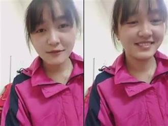 Cô gái bán cơm lam ở Sa Pa vừa xinh đẹp lại hát hay khiến triệu trái tim xao xuyến