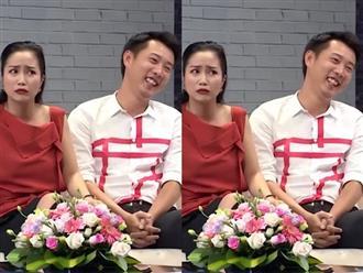 Ốc Thanh Vân kể 'cuộc chiến' giành lại ông xã: 'Làm ơn nhả ra cho em ngậm lại'