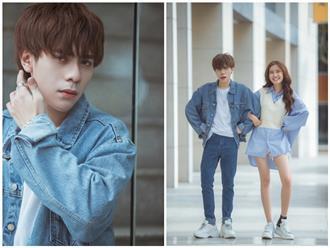 Chủ nhân hit 'Là bạn không thể yêu' Quang Hùng MasterD bất ngờ trở lại với MV mới