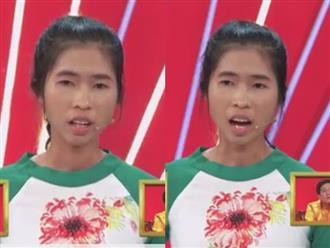 Chỉ với một bài hát, cô gái ẵm trọn 100 triệu của Trấn Thành - Trường Giang