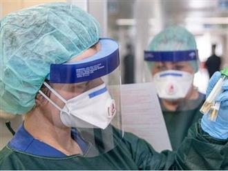 Tình hình bệnh dịch virus corona ở Việt Nam đang được kiểm soát tốt: 3/13 ca bệnh được xuất viện, chưa có ai bị lây nhiễm chéo