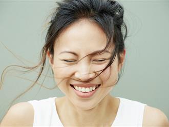 Người phụ nữ có 4 đặc điểm này chính là giúp chồng an tâm làm giàu, nam nhân lấy được nằm mơ cũng cười hạnh phúc