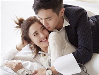 3 điểm phụ nữ đặc biệt chú ý khi hẹn hò, đàn ông hãy chú ý thật kỹ