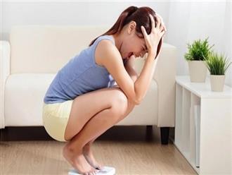 5 dấu hiệu cảnh báo sự bất thường của sức khỏe