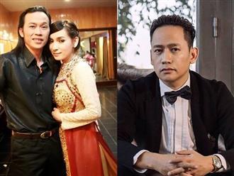 Duy Mạnh tuyên 'khán giả Việt Nam hai mặt', không ngại làm 'quân sư đắc lực' bày nước rút an toàn cho Hoài Linh, Phi Nhung
