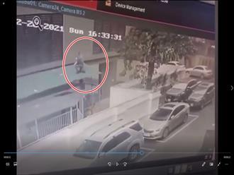 Chuyên gia khoa Nhi giải thích lý do và minh oan cho 'anh hùng' Nguyễn Ngọc Mạnh