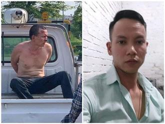 'Người hùng thầm lặng' ra tay giúp đỡ tài xế taxi bắt cướp: Thấy 2 người đang vật lộn đánh nhau, máu me be bét, 4-5 người xung quanh không ai vào can ngăn