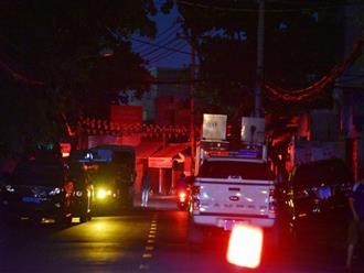 Danh tính các nạn nhân tử vong vụ cháy thương tâm ở TP.HCM, có 2 nạn nhân mới chỉ 9 tuổi