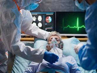"""F0 bị ung thư: """"Cuộc chiến kép"""" của những bệnh nhân cận kề cửa tử"""