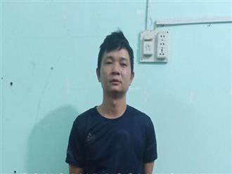 Bắc Giang: Người đàn ông 33 tuổi dùng gậy đánh chết cha ruột