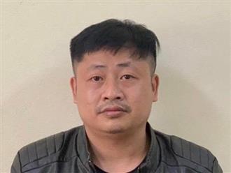 Hà Nội: Ham mua nhà giá rẻ, người đàn ông mất trắng 2 tỷ vì tin tưởng bạn chơi qua mạng