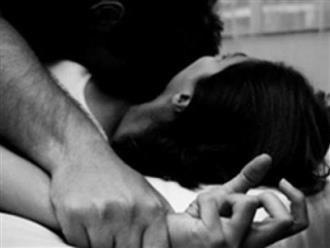 Điều tra vụ việc cô gái trẻ bị hiếp dâm tại nhà riêng ở Đà Nẵng