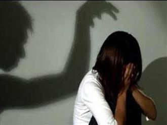 Kẻ giết và xâm hại bé giá 13 tuổi có nguy cơ đối mặt với án tử
