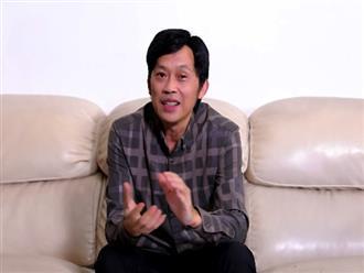 Nóng: Rò rỉ clip Hoài Linh lộ diện trần tình về số tiền 13 tỷ ủng hộ miền Trung