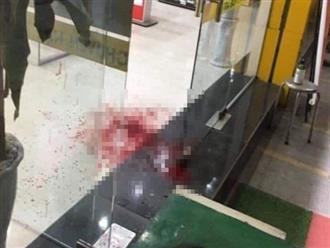 Vụ nam thanh niên tử vong trước cửa hàng Viettel Store: 'Hỗn chiến' vì nghi vợ ngoại tình