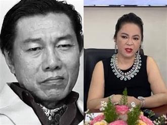 'Trùm giang hồ' Huỳnh Kiến An mong chính quyền vào cuộc để lấy lại thanh danh cho nghệ sĩ