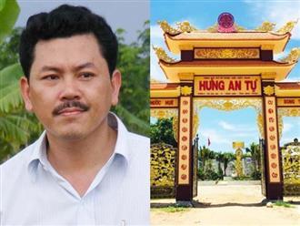 Báo cáo chính thức của Sở Y tế Bình Thuận:  Quá trình cấp chứng chỉ hành nghề của ông Võ Hoàng Yên được thực hiện đúng theo quy định
