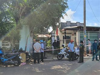 Vụ việc hai mẹ con giáo viên tử vong ở Bà Rịa - Vũng Tàu: Nam sinh là học sinh giỏi, từng bị mời phụ huynh vì khá thụ động