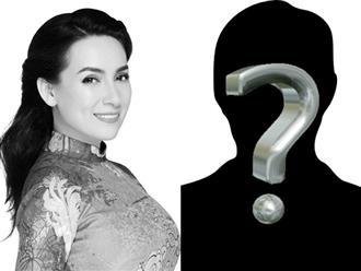 Một đàn em trong showbiz tiết lộ còn nợ Phi Nhung một lời xin lỗi, mong nữ ca sĩ có thể yên nghỉ