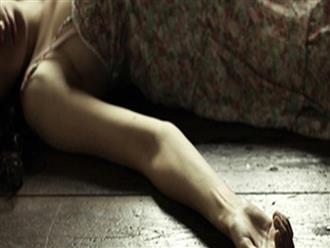 Nam thanh niên giết mẹ ruột rồi cùng em gái nhảy múa xung quanh thi thể, nguyên nhân khiến nhiều người ngán ngẩm