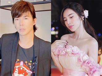 Nathan Lee chính thức tiết lộ lý do mua 'Giấc mơ tuyết trắng', trả lời về lùm xùm từ thiện của Thủy Tiên
