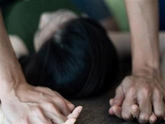 Hứa quan hệ xong sẽ xóa ảnh nóng, nam thanh niên nuốt lời khiến nạn nhân uống thuốc tự tử