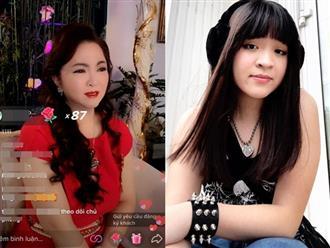 Sau buổi livestream 'ồn ào' của mẹ, ái nữ duy nhất của bà Phương Hằng có động thái 'lạ' trên trang cá nhân