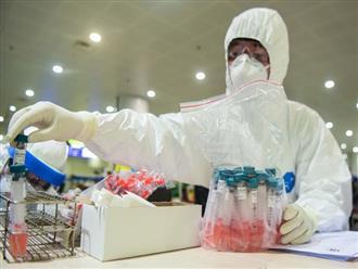 Đắk Lắk: Phát hiện một trường hợp nghi nhiễm Covid-19 trở về từ Đà Nẵng