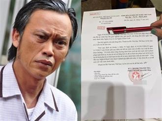 Bộ VHTTDL chính thức phản hồi về đề nghị tước danh hiệu NSƯT của Hoài Linh