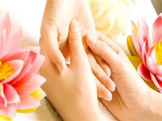 Tê tay tuy là chuyện thường nhưng hãy cẩn thận, nó cũng là dấu hiệu cảnh báo sớm của 5 loại bệnh 'chết người' sau