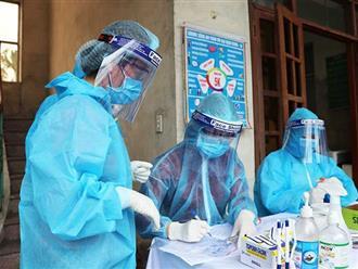 Ghi nhận thêm 145 ca tử vong do COVID-19 tại 6 tỉnh, thành phố