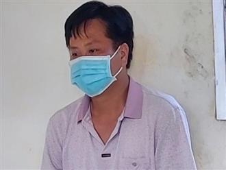 Thông tin mới nhất về vụ bé gái bị xâm hại rồi được cho 500.000 đồng: Nạn nhân được chuyển về Trung tâm bảo trợ xã hội, sức khỏe đã ổn định