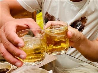 TP.HCM: Rút đề xuất không bán rượu bia, mở máy lạnh khi hàng quán bán tại chỗ