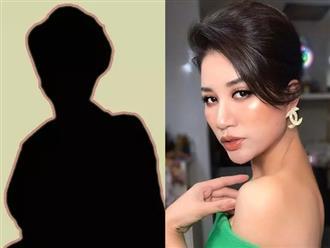 Tự nhận không ít lần ra vào cơ quan công an, Trang Trần chỉ ra chi tiết 'bất hợp lý' trong vụ nữ CEO tố bị hành hung