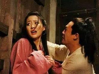 Vụ án chấn động Minh triều: Yêu nhân giả nữ hại đời 99 cô gái, đang lừa nạn nhân thứ 100 thì lộ tẩy, bị Hoàng đế đích thân xử lăng trì