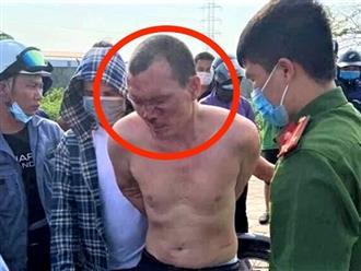 Xôn xao thông tin nghi gã cướp đâm trọng thương tài xế taxi từng là bộ đội biên phòng, giết người chỉ vì không chuộc được đồng hồ
