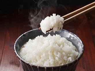 3 thực phẩm khi hâm lại không khác gì đổ thêm chất độc vào, nếu muốn sống thọ tuyệt đối đừng nấu lại