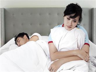 Những thói quen hàng ngày khiến phụ nữ dễ bị rối loạn nội tiết, muốn không mang bệnh bạn gái cần bỏ ngay