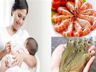 Những thực phẩm dễ gây dị ứng ở trẻ nhỏ, bố mẹ chăm con cần hết sức lưu tâm để bảo vệ sức khỏe của con
