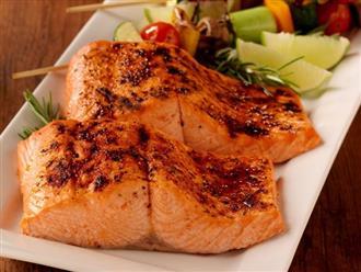 Thực phẩm VÀNG giúp ngăn ngừa ung thư hiệu quả, chị em nội trợ nên trữ trong nhà