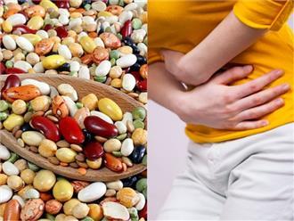 3 loại thực phẩm quen thuộc mà người mắc bệnh đầy hơi khó tiêu không nên ăn