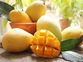 4 loại trái cây được xem là 'thần dược' khi ăn vào buổi sáng nhưng sẽ 'rước họa vào thân' nếu ăn vào buổi tối