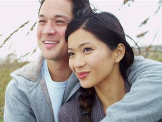 Cặp vợ chồng trẻ đạt được mục tiêu tiết kiệm đến 50% thu nhập chỉ với 4 thay đổi trong lối sống