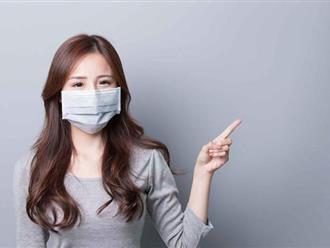 """Nếu cơ thể có hiện tượng """"2 đen và 1 mùi"""", cần đi khám phổi kịp thời"""