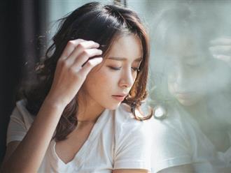 """Đang bị đau bụng kinh, phụ nữ cần phải tránh 5 món sau nếu không muốn tử cung và nhan sắc """"tụt dốc"""" sớm"""