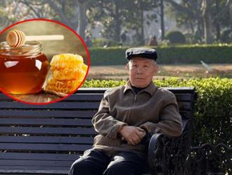 Cụ ông mắc bệnh tiểu đường nhưng vẫn khỏe khoắn: Bí quyết ổn định lượng đường trong máu nhờ tránh ăn 4 thứ, toàn món người Việt rất thích