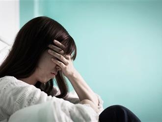 Chị dâu nằm liệt giường một tháng, anh trai tôi họp gia đình nội ngoại và đưa ra quyết định khiến ai cũng rơi nước mắt