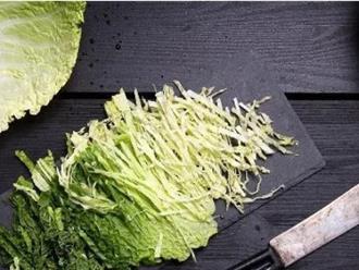 3 loại thực phẩm là kẻ thù của vi khuẩn Helicobacter pylori, ăn thường xuyên bệnh dạ dày sẽ không dám bén mảng đến gần