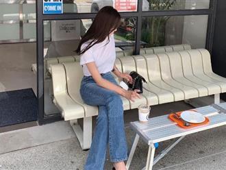 Những mẹo nhỏ trong việc ăn mặc tinh tế giúp nàng trở nên hoàn hảo