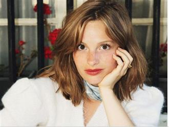 5 kiểu tóc bob được coi là chuẩn mực nhan sắc của phụ nữ Pháp